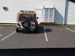 jeep beer tire cover the make fun of jeeps thread page 10 yotatech forums