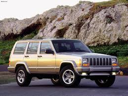 classic jeep wagoneer lifted 1998 jeep cherokee specs and photos strongauto