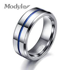 manly wedding bands manly wedding rings promotion shop for promotional manly wedding