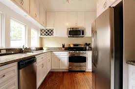 kitchen ideas white appliances painted white kitchen cabinets with white appliances kitchen