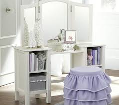 Pottery Barn Madeline Madeline Play Vanity Pottery Barn Kids Ava Likes This Except