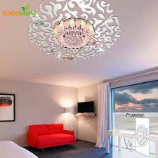 Bedroom Ceiling Mirror by Online Get Cheap Acrylic Ceiling Mirror Aliexpress Com Alibaba