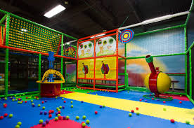 birthday places for kids kids play place bellevue kids indoor playground wa kids party