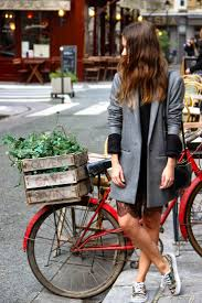 bicycle coat 97 best cycle style images on pinterest bike style bike rides