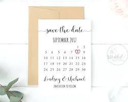 online save the dates save the date online save the date cards calendar save the date