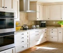 Discount Vancouver Kitchen Cabinets Vanity World Online