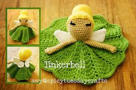 Tinkerbell Rug Tinkerbell Crochet Pattern Super Cute Projects The Whoot