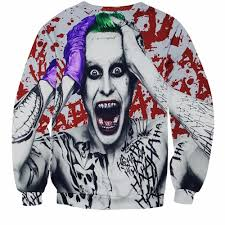 aliexpress com buy sale men 3d sweatshirts harajuku print