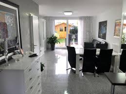 Wohnzimmer Synonym Häuser Zum Verkauf Gelsenkirchen Mitte Mapio Net