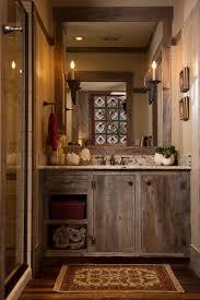 Country Style Bathroom Vanity Stylish And Space Efficient Bathroom Vanity Cabinet Ideas Homesfeed