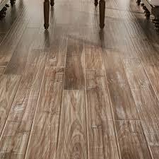 armstrong coastal living 5 x 47 x 12mm walnut laminate flooring