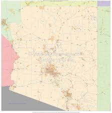 Khenarthi S Roost Treasure Map 1 Ca Zip Code Map Topographic Map Of Texas Boston Attractions Map
