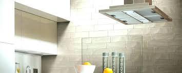 plaque imitation carrelage pour cuisine plaque pour recouvrir carrelage mural cuisine carrelage adhesif