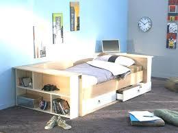 chambre enfant pin canape lit chambre ado cool pe pour enfant en pin massif avec