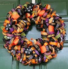 wreaths to beautify your home