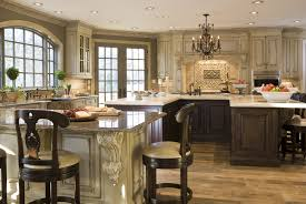 kitchen islands with sink and dishwasher kitchen pictures of angled kitchen islands kitchen design