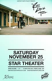 Radio Disney Station Portland Events Star Theater Portland