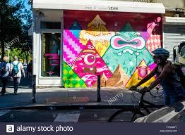 new york ny 7 september 2015 wall mural by buff monster in the new york ny 7 september 2015 wall mural by buff monster in the nolita neighborhood of manhattan stacy walsh rosenstock alamy
