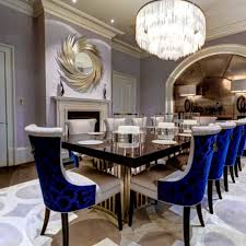 furniture glamorous custom luxury dining room interior designs furnitureamazing luxury dining room furniture uk design ideas rooms diningroom interior design glamorous custom luxury dining