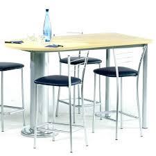 table haute de cuisine avec tabouret table avec tabouret table cuisine avec tabouret table cuisine haute