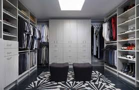 Walk In Closets Walk In Closet Designs U0026 Systems Madison New Jersey