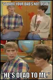 Mad Tv Memes - 187 best mad tv images on pinterest mad tv belly laughs and comedy