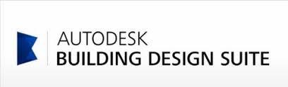 autodesk building design suite cheap autodesk building design suite software