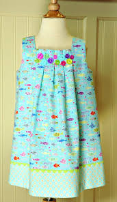 Old Fashioned Toddler Dresses 680 Best Clothing Patterns Toddler 2t 4t Images On