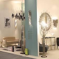 essential home decor home decor is always essential discover more mid century interior