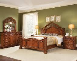 Storehouse Bedroom Furniture by Flexsteel Wynwood Furniture Bedroom Furniture