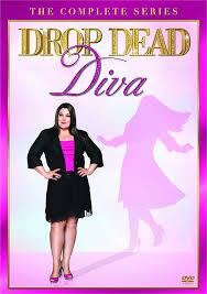 drop dead season 6 episode 1 drop dead season 5 air date uk