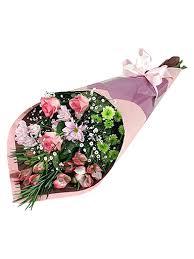 bouquet arrangements flowersales vision florist own flower bouquet