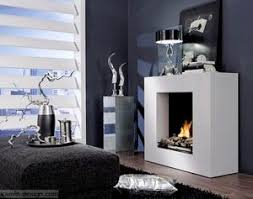 ethanol kamin design bioethanol fireplace all architecture and design manufacturers