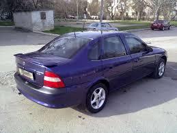 opel vectra b 1996 продажа опель вектра 1996 в севастополе опель vectra b