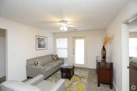 3 Bedroom Apartments Wichita Ks Inwood Crossings Rentals Wichita Ks Apartments Com