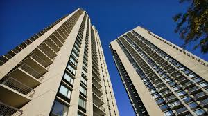 towers at longfellow apartments beacon hill 72 staniford