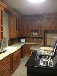 Stacked Kitchen Cabinets Oklahoma U0027s Best Cabinetmaker Building Quality Cabinets And Countertops