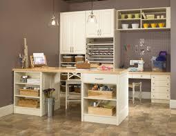 modern kitchens of syracuse cool 50 kitchen cabinets syracuse ny design ideas of kitchen