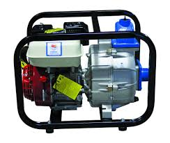 low volume water pump portable water pumps rain flo irrigation