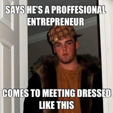 Entrepreneur Meme - what are some quintessential startup memes quora