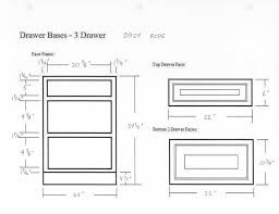 how deep is a standard kitchen cabinet coffee table cabinet measurements surprising ideas design standard