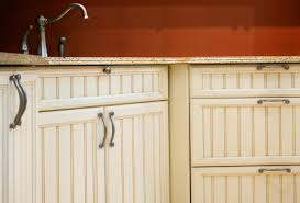 pleasurable no handle kitchen cabinet doors tags handles for
