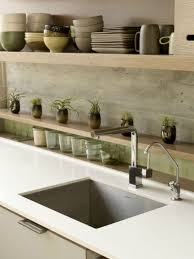 affordable kitchen backsplash kitchen affordable kitchen backsplash using concrete at hometren