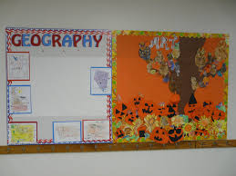 fall bulletin boards u0026 classroom ideas archives page 5 of 7