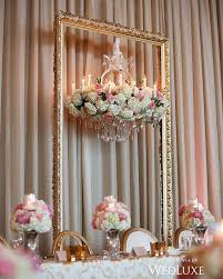 wedding backdrop vancouver 327 best inspiration weddings images on marriage