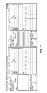 patent us8727780 system and method for mathematics ontology