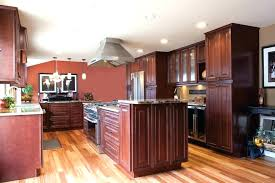 cabinets to go kent kitchen cabinets kent wa advertisingspace info