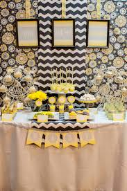 best 25 sunshine baby showers ideas on pinterest sunshine baby