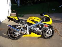 yoshimura slip on for 03 gsxr 600 sportbikes net