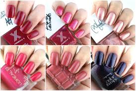 nail art outstanding bestail polish picture design colors fall
